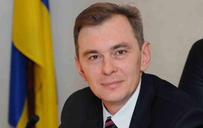 Украина собирается закончить подачу электрической энергии вЛНР с25апреля