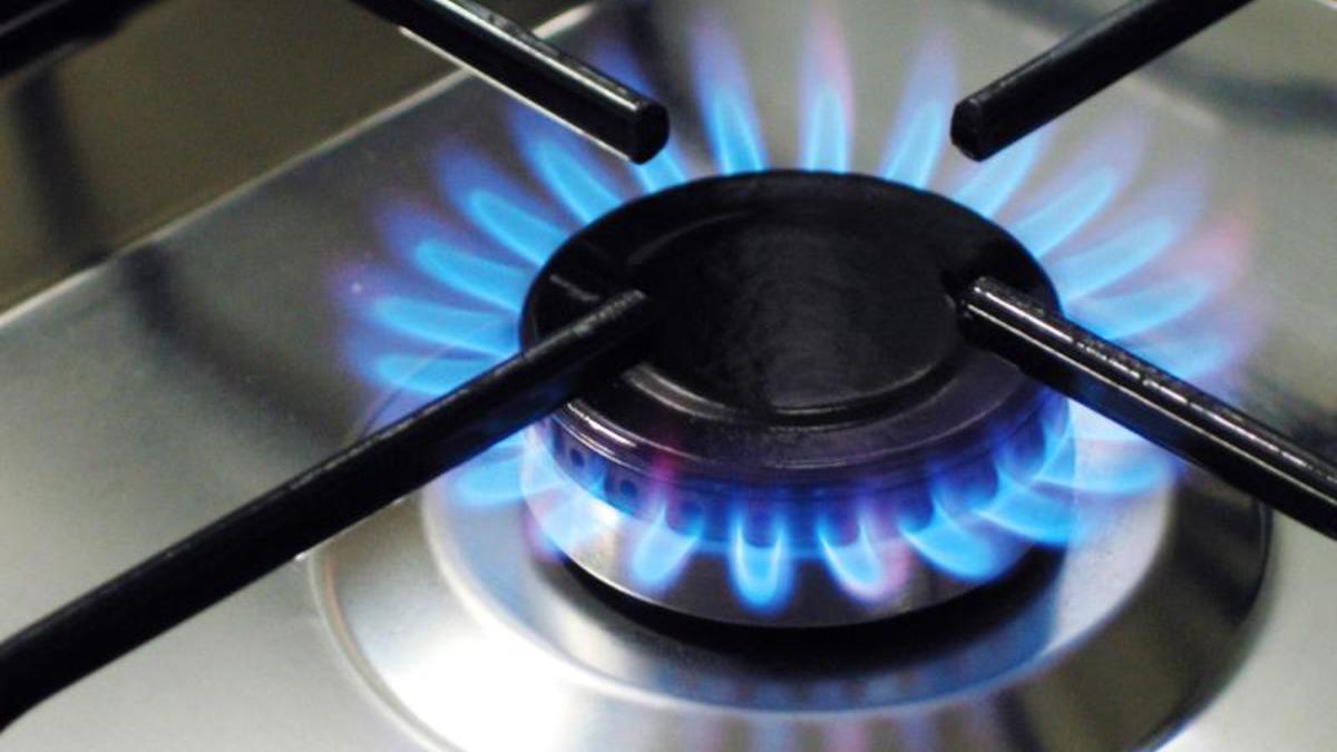 Украинские власти обещают снизить на треть тариф на газ для населения