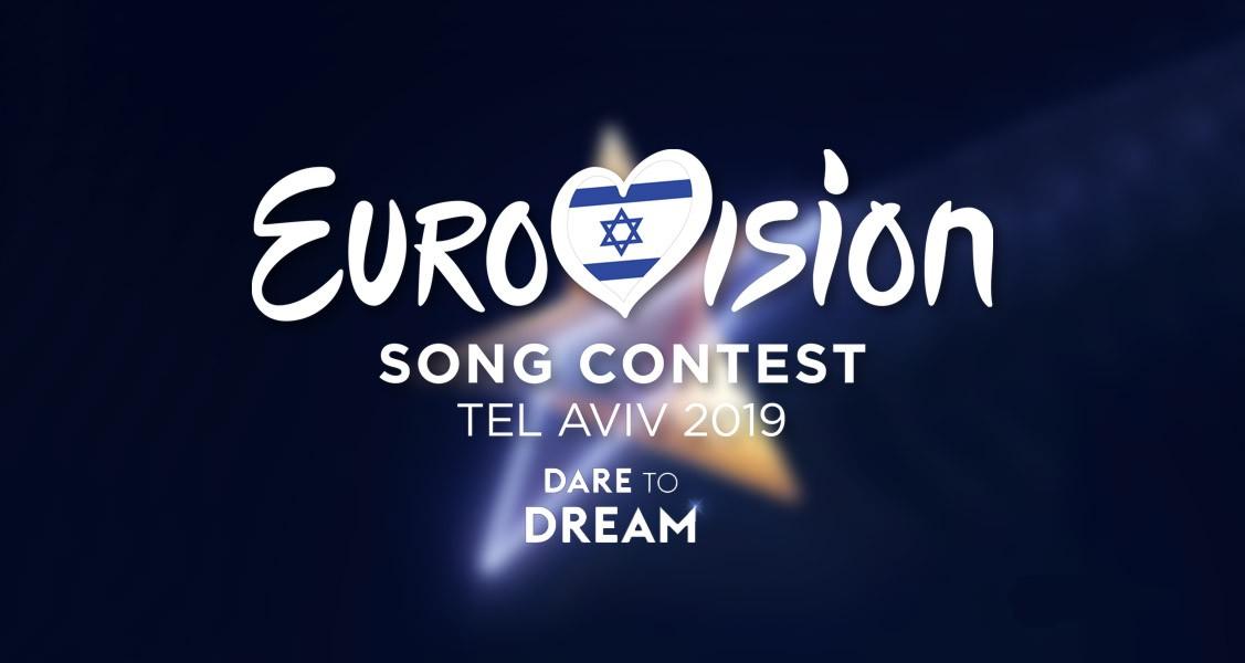 Евровидение 2019: кто победил в полуфиналах нацотбора