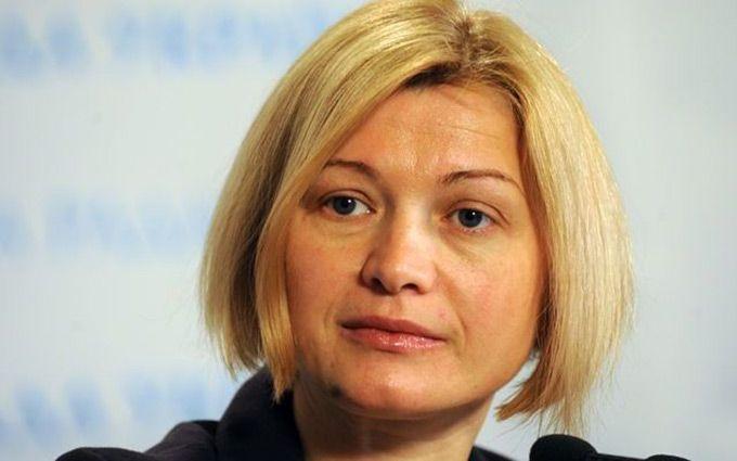 Контактная группа вМинске обсудит вопрос освобождения пленных