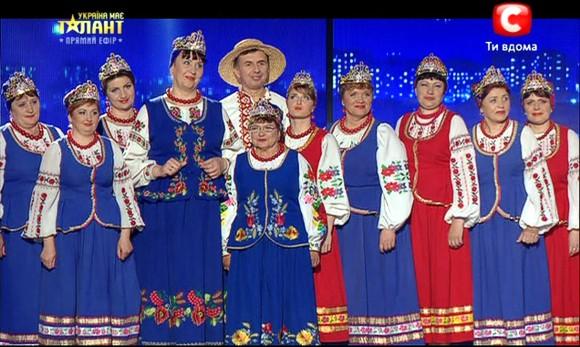 «Лисапетный батальон» стал победителем шоу «Україна має талант-5»