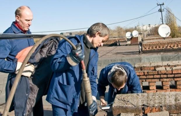 Черкасская область: В канализации нашли тела трех людей