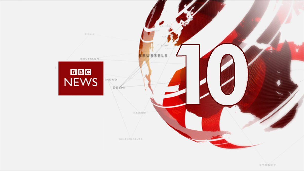 BBC опубликовала опровержение и принесла извинения Порошенко