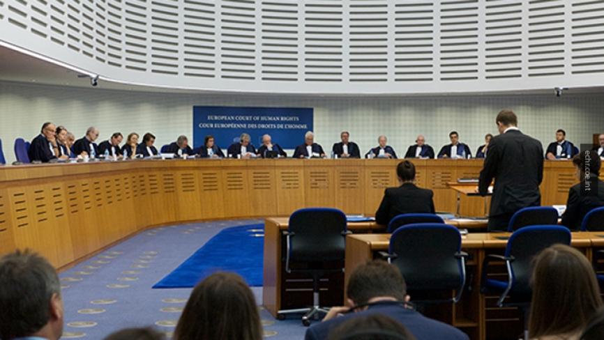 Суд европейского союза первой инстанции подтвердил санкции против «Алмаз-Антей»
