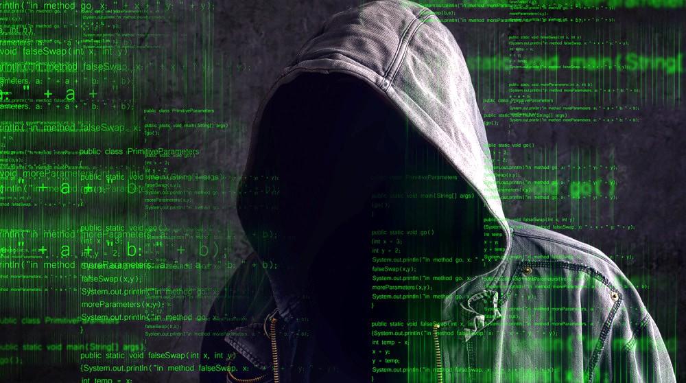 Совершена массированная атака на IT-инфраструктуру Украины