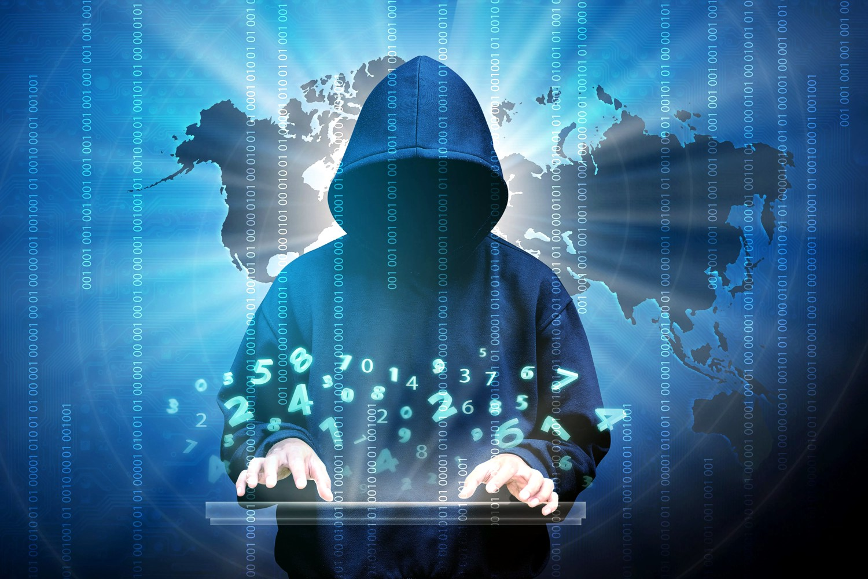 В Украине разоблачены хакеры, атаковавшие банки ЕС и США