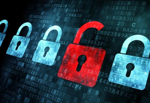 СМИ: Украинские хакеры помогали финансовым мошенникам в США