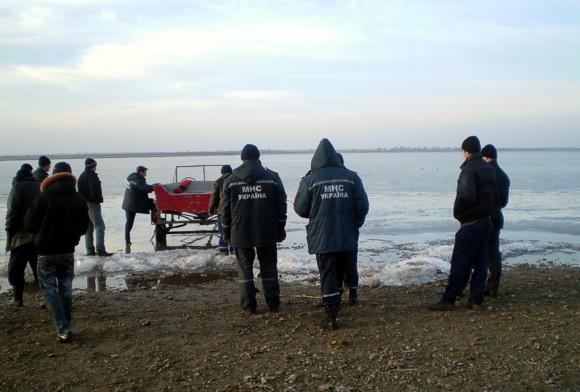 В Одесской области без вести пропал 12-летний мальчик
