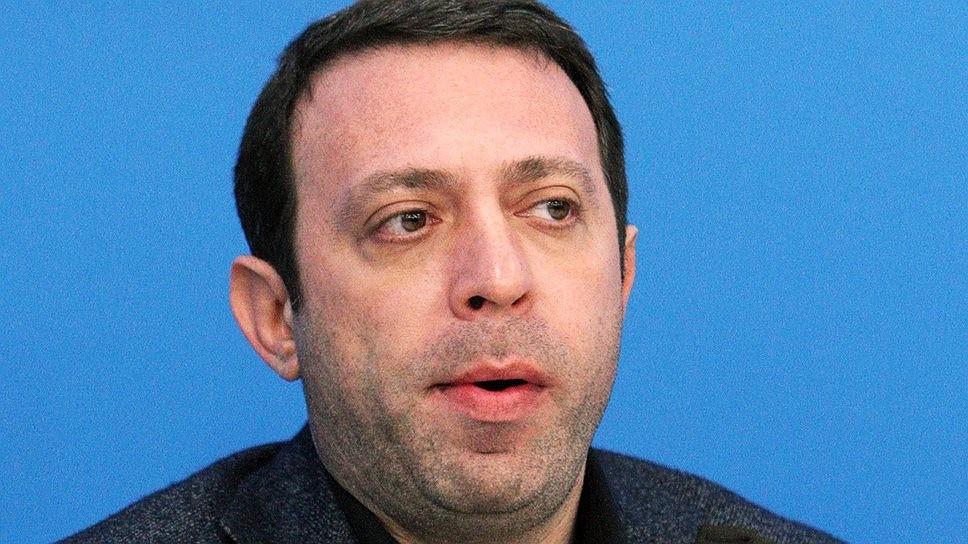 Лидера партии «УКРОП» увезли в больницу из зала суда
