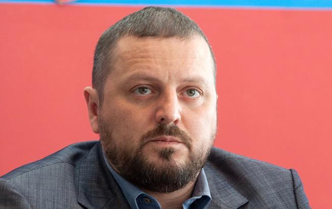 СКР подозревает Корнета всокрытии убийства жителя России