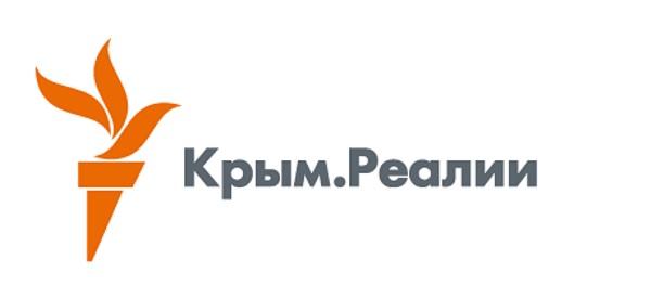 В России заблокировали сайт «Крым. Реалии»