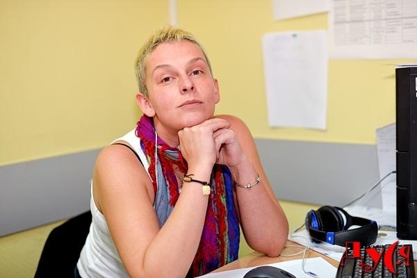 http://www.20khvylyn.com/netcat_files/91/112/Mariya_Stolyarova.jpg