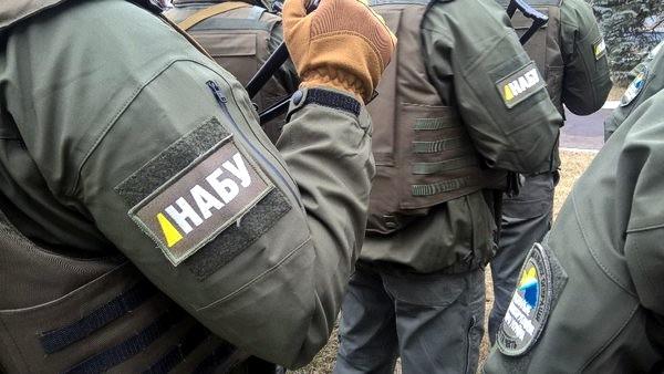 НАБУ: Украинские коррупционеры «натоптали» в 65-ти странах
