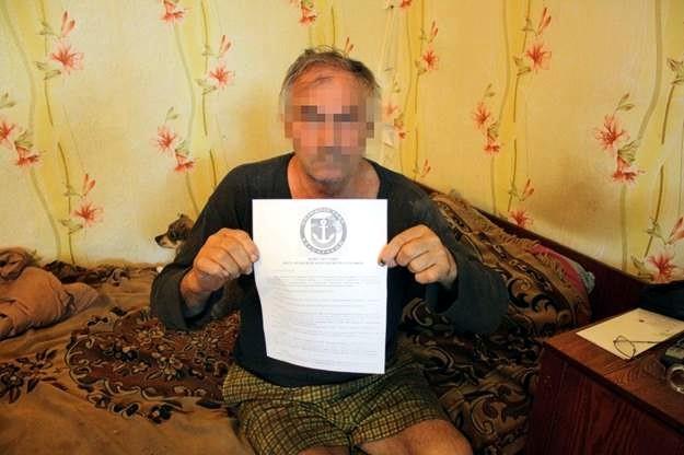 СБУ задержала координаторов фейкового сепаратистского движения