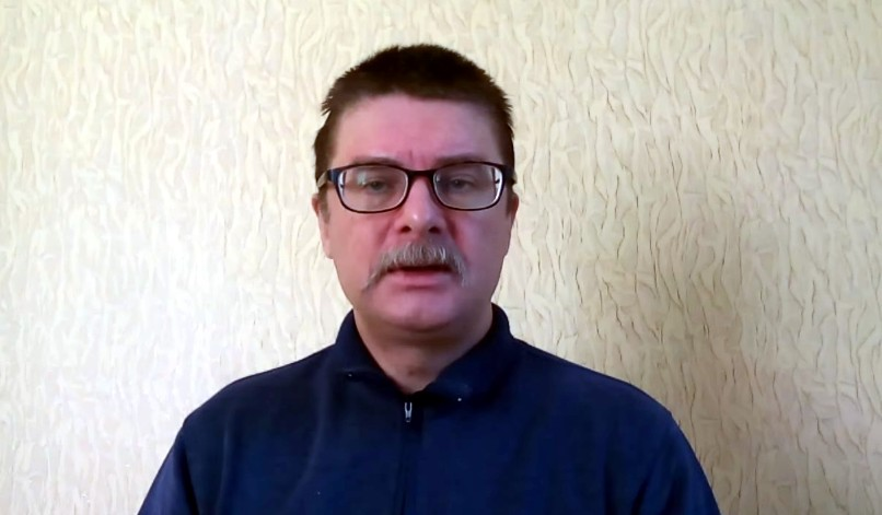 «Одесское подполье» взяло на себя ответственность за подрыв СБУ