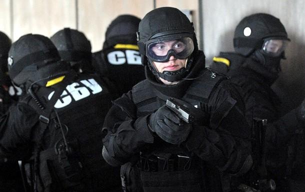 Антитеррористическая операция начинает давать результаты