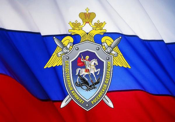 Следком РФ возбудил уголовные дела против шести офицеров ВСУ