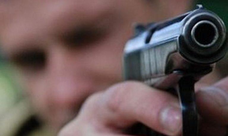 На Киевщине сообщили о подозрении полицейским, которые тяжело ранили ребенка