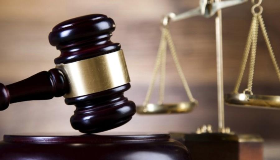 ГПУ расследует возможное давление на судей в деле о «ПриватБанке»