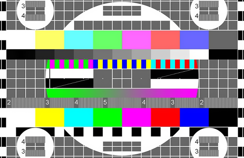 Суд запретил отключать аналоговое телевидение в Украине