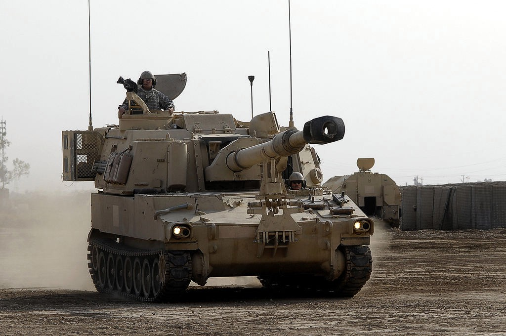 Военные козыри США (фото), фото - Общество. «The Kiev Times»