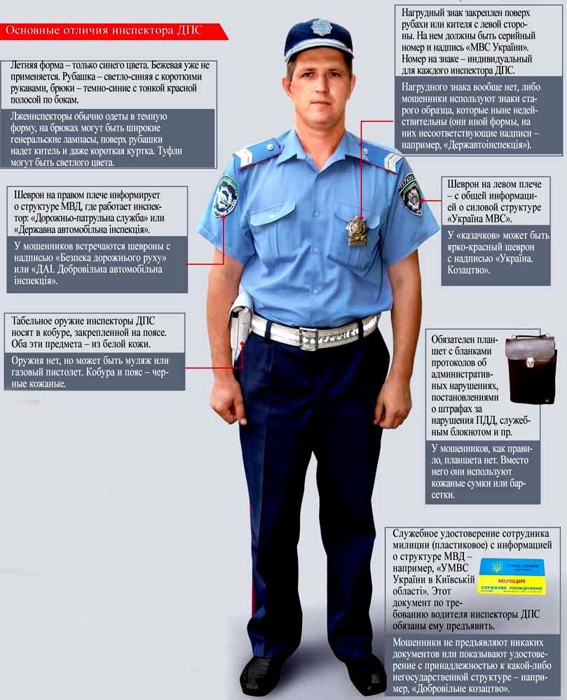 Инструкция 111 дпс умвд украины скачать