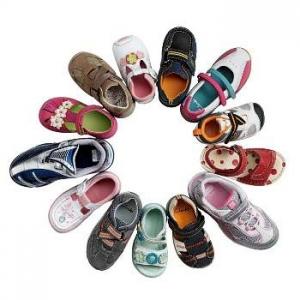 Детская обувь кирово чепецк