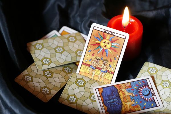 Волшебные аффирмации приносящие успех, удачу и процветание